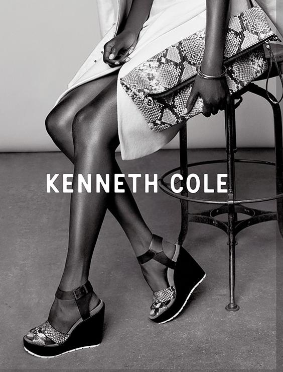 30% Off Sitewide Friends and Family Sale @ Kenneth Cole