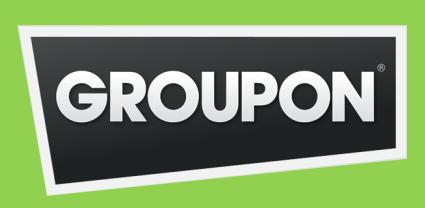 Extra 20% Off Friends & Family Event @ Groupon
