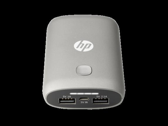 Up to 50% off HP Power Packs Sales