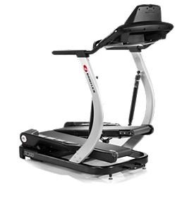 Up to $700 Off + Free Shipping Treadmill Sale@ Bowflex