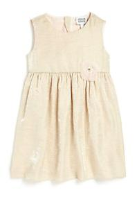 Up to 25% Off Select Kids' Apparel @ Saks Fifth Avenue
