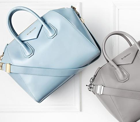 Up to 50% Off Givenchy, Celine & More Designer Handbags @ MYHABIT