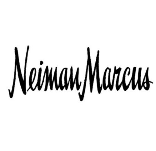 Extrended!  $125 Off with $500 Qualify Purchase @ Neiman Marcus