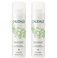 Caudalie Grape Water Harvest Duo @ SkinStore.com