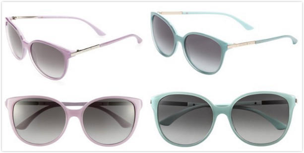 $89.98 kate spade new york 'shawna' 56mm sunglasses On Sale @ Nordstrom