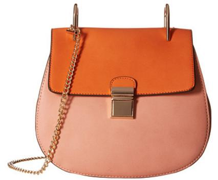 $39.99 Gabriella Rocha Idette Crossbody Purse