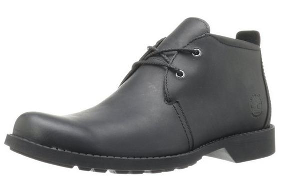 From $40.01 Timberland Men's Earthkeepers City Chukka Boot