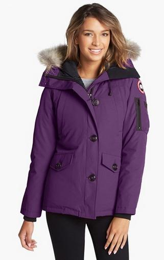 Up to 25% Off Canada Goose Sale @ Nordstrom