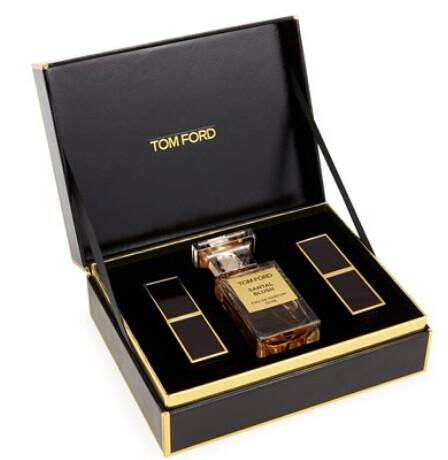 Up to $200 Off TOM FORD Beauty Gift Set @ Bergdorf Goodman
