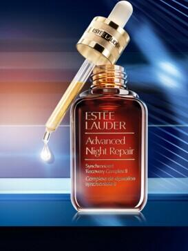 Up to 10-pc gift + Free gift card Estee Lauder Gift Sets @ macys.com
