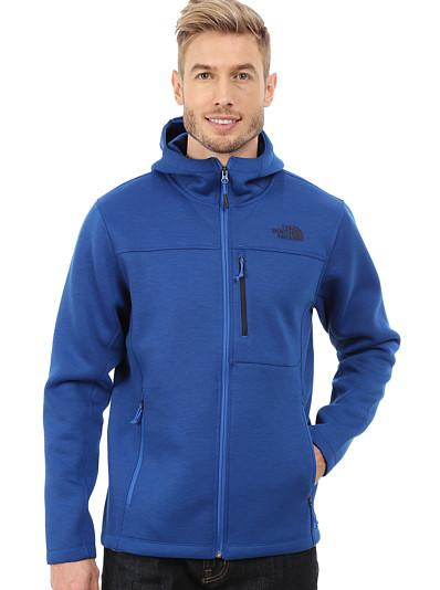 The North Face Haldee Hoodie @ 6PM.com