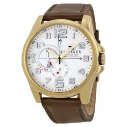 Up to 55% Off TOMMY HILFIGER Men's and Women's Watch @JomaShop.com