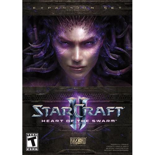 Blizzard Games on Sale @Best Buy