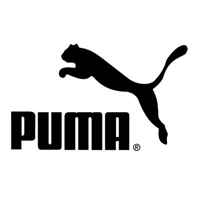 60% Off PUMA Sneaker Sale @ 6PM.com