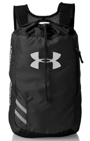 Under Armour Trance Sackpack @ Amazon