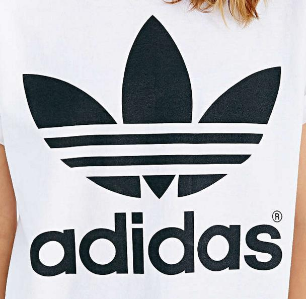 50% Off or More Kids Adidas Sale @ Amazon