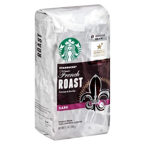 $55.93+$20 Gift Card 7 Select Starbucks Coffees 12oz