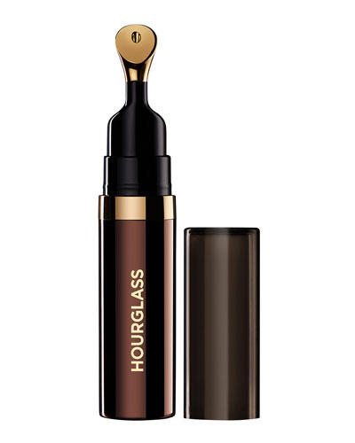 $42 Hourglass No.28 Lip Treatment Oil @ Bergdorf Goodman