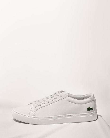 Up to 66% Off Lacoste Womens Shoes @ 6PM.com