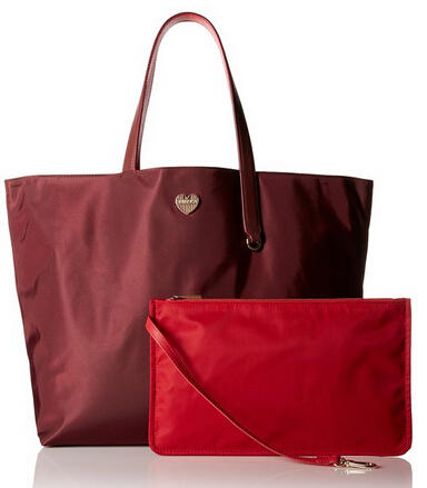 Furla Dama Medium Tote Bag