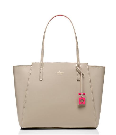 Ending Tonight! Up to 75% Off kate spade new york Surprise Sale @ kate spade