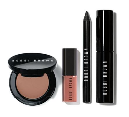 Pick Your MAKE UP with Any Purchase of $100 @ Bobbi Brown Cosmetics
