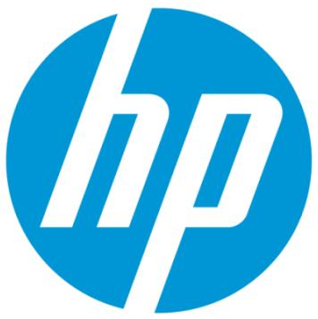 Save an additional 15% HP Business