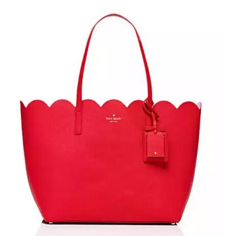 From $99 Select Tote Bags on sale @ kate spade
