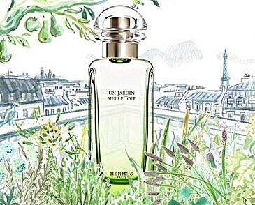 Up to 81% Off Hermes, DOLCE & GABBANA and more brands fragrance @ Gilt