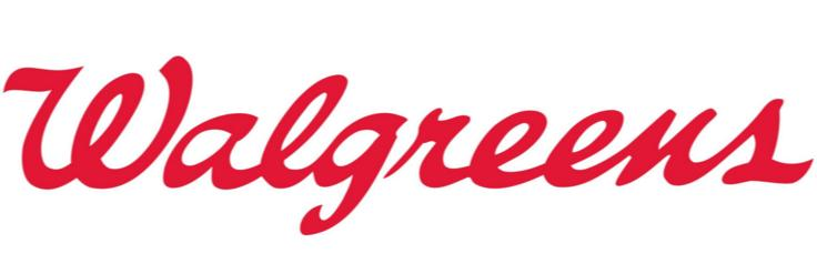 Extra 15% Off Sitewide @ Walgreens