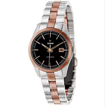 Rado Women's Hyperchrome Watch R32087152 (Dealmoon Exclusive)