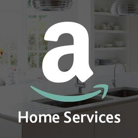 Anniversary Sale $15 Amazon GC with $50 Spend on Amazon Home Services