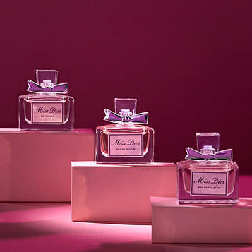 Up to 70% Off Fragrance Favorites @ Zulily