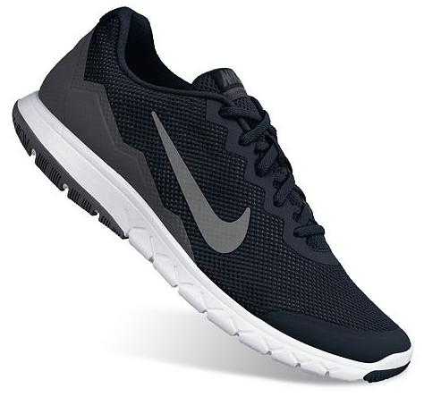 25% Off Select Nike Apparel and Shoes @ Kohl's