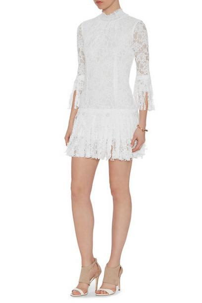 New items added - 40% Off Select Styles Flash Sale EXTENDED @ INTERMIX