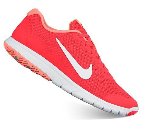 Nike Flex Experience Run 4 Women's Running Shoes, Multiple Colors
