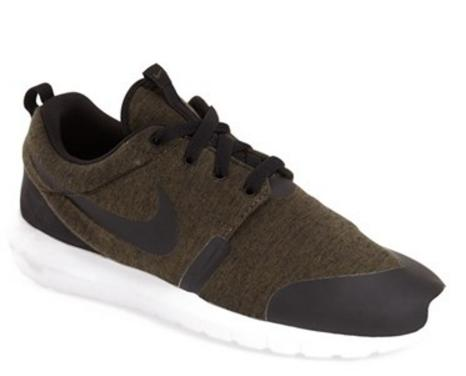 Nike Roshe Run NM TP' Mens' Sneaker