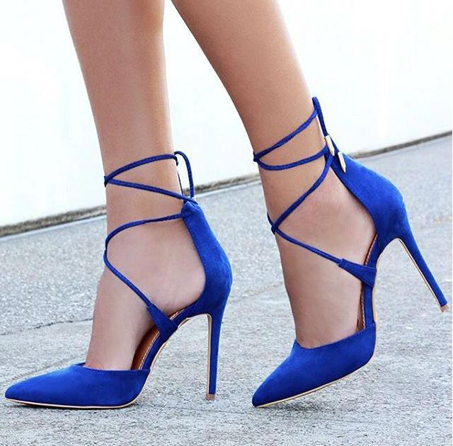 Up to 69% Off Steve Madden Shoes & Handbags Sale @ Saks Off 5th