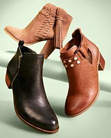 Up to 30% Off when You Buy 2 Pair Women's Shoes @ Macy's