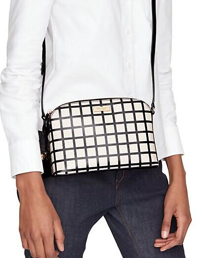 From $29 + Up to 70% Off Brightwater Collection @  kate spade