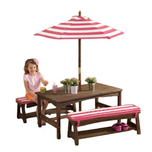 Up to 60% off Kids Furniture @ Amazon.com