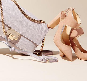 Up to 50% Off Jimmy Choo Shoes & Accessories On Sale @ Gilt