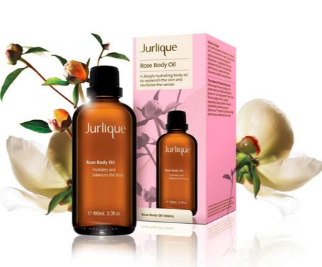 12% Off JURLIQUE @ Yamibuy