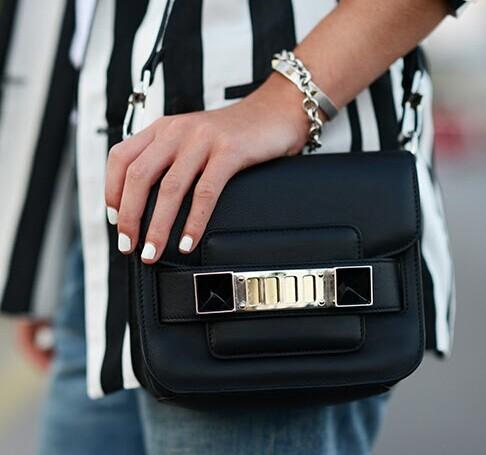 Up to 25% Off Proenza Schouler Handbags @ MYHABIT