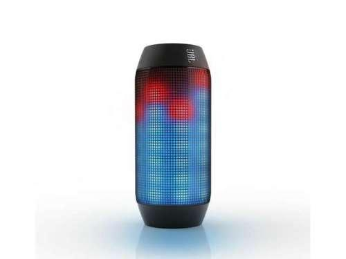 JBL Pulse Wireless Portable Speaker(RECERTIFIED)