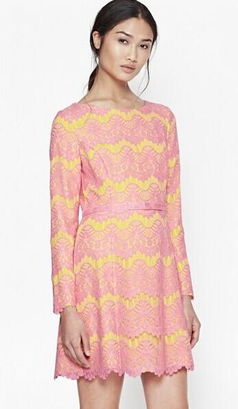 Up to 70% OffWomen's Clothing @ French Connection US