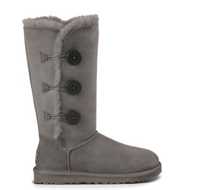From $83.99 Sale Items @ UGG Australia