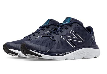 New Balance 690 Men's Running (Style: M690HB4)