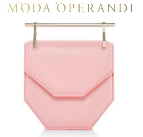 $175 Off orders $500+ @ Moda Operandi