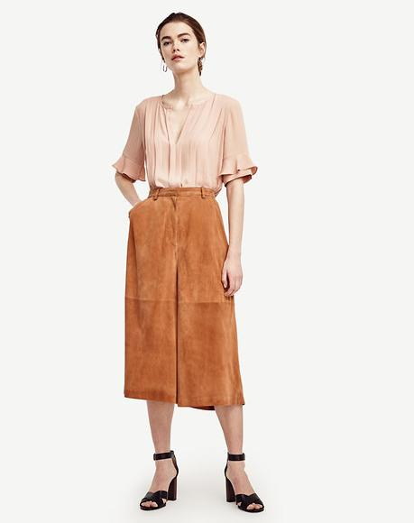 40% Off Almost Everything @ Ann Taylor